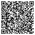 QR code with Ivy Enterprises contacts