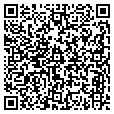 QR code with Kindred contacts