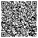 QR code with M&M Bucket Tree Service contacts