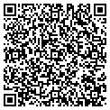 QR code with Sequoia Investments contacts