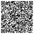 QR code with Wesley Country Market contacts