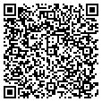 QR code with Tate Family L P contacts