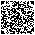 QR code with Eagle Packaging Inc contacts
