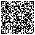 QR code with A New Beginning contacts