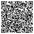 QR code with LMC Cruise contacts