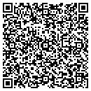 QR code with Industrial & Sports Physical contacts