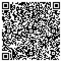 QR code with Stevens Trucking LLC contacts