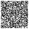 QR code with Steve Standridge Insurance Inc contacts