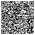 QR code with S&B Logging Inc contacts