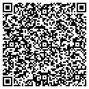 QR code with Anchorage Christian Schools contacts