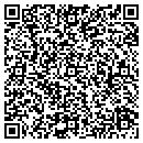 QR code with Kenai Princess Wilderness Ldg contacts