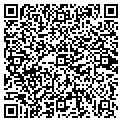 QR code with Waterfish Inc contacts