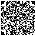 QR code with Pinewood Limited Partnership contacts