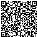 QR code with A & A Construction contacts