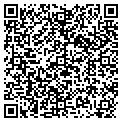 QR code with Kepp Construction contacts