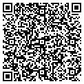 QR code with Wright & Wright Inc contacts