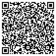QR code with Hall Plumbing contacts