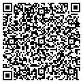 QR code with May Landscape & Irrigation contacts