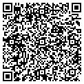 QR code with Channel Electric contacts
