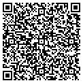 QR code with Cintas The Uniform People contacts