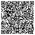 QR code with Greenwood Street Department contacts