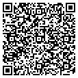 QR code with Ray Cockrell contacts