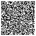 QR code with Currys Termite Control Co contacts
