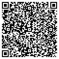 QR code with Heartland Health Lab contacts