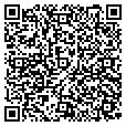 QR code with Camden Drug contacts