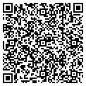 QR code with Don Cameron contacts