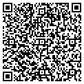 QR code with Michael's Auto Sales contacts