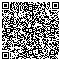 QR code with Benton Construction contacts
