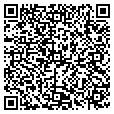 QR code with SIMS Motors contacts
