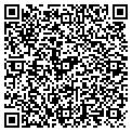 QR code with Farmington Auto Sales contacts