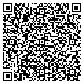 QR code with Holy Trinity Mission Center contacts