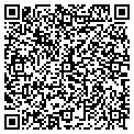 QR code with Clements Office Center Inc contacts