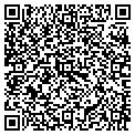 QR code with Robertson & Son Auto Sales contacts