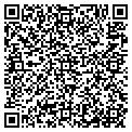 QR code with Mary's Igloo Traditional Cncl contacts