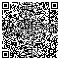 QR code with Delta Roofing and Sheet Metal contacts