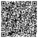 QR code with Community Development Corp contacts