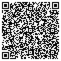 QR code with Kjem-933 The Eagle contacts