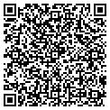 QR code with Smoke Construction Inc contacts