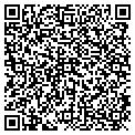 QR code with Burris Electric Service contacts
