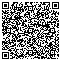 QR code with Arc Angel Metal Works contacts