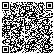 QR code with Anchorage Homes contacts