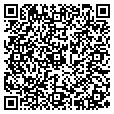 QR code with Pasta Jacks contacts