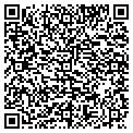 QR code with Southern Villas-Apalachicola contacts