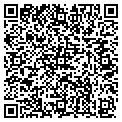 QR code with Camp War Eagle contacts