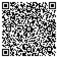 QR code with Double R Ranch contacts