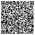 QR code with Dirty Deeds Dirt Cheap contacts